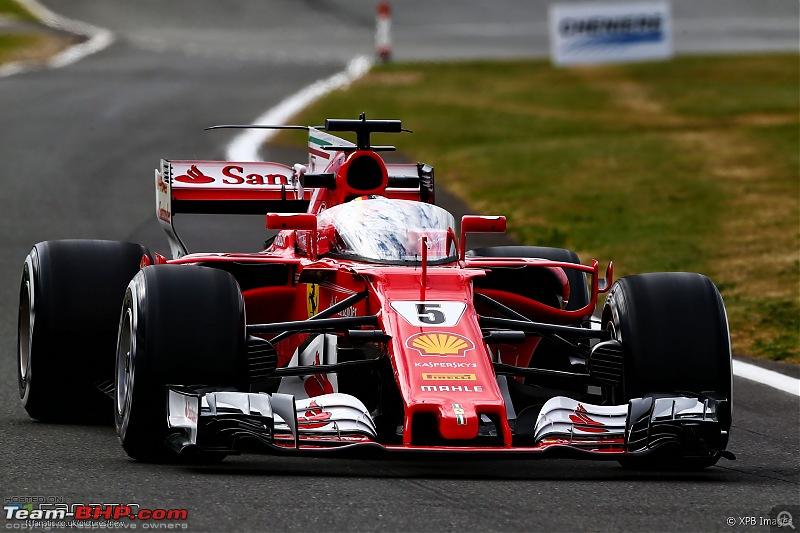 2017 Formula 1 British GP - Silverstone-xpb_892557_hires.jpg