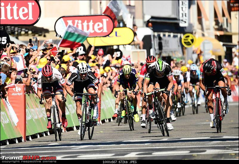 Tour de France 2017 - The biggest cycling event of the year-20170718tdf1018.jpg