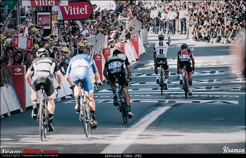 Tour de France 2017 - The biggest cycling event of the year-14.jpg