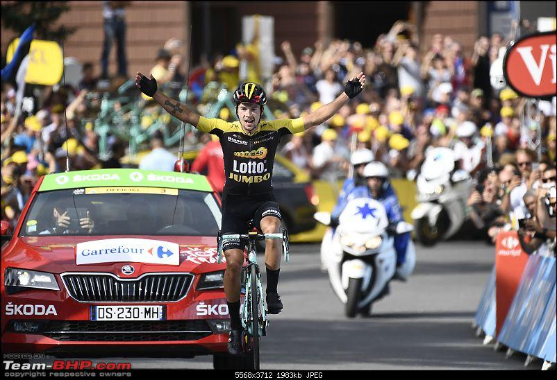 Tour de France 2017 - The biggest cycling event of the year-roglicprimoz316p.jpg