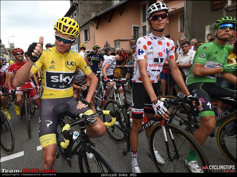 Tour de France 2017 - The biggest cycling event of the year-03.jpg