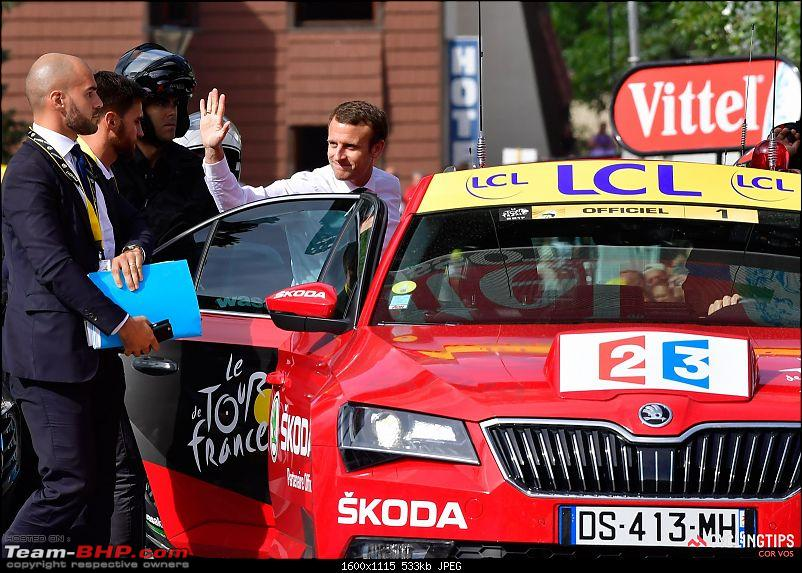 Tour de France 2017 - The biggest cycling event of the year-04.jpg