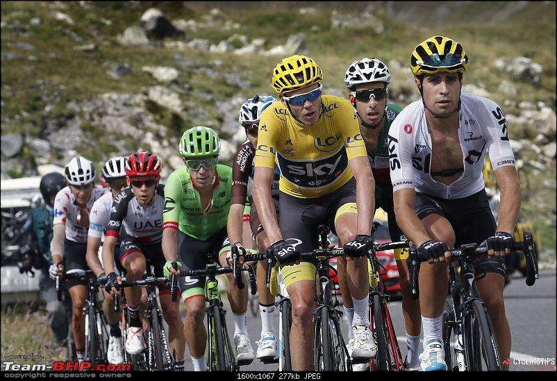 Tour de France 2017 - The biggest cycling event of the year-12.jpg