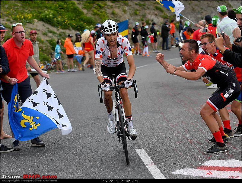 Tour de France 2017 - The biggest cycling event of the year-15.jpg