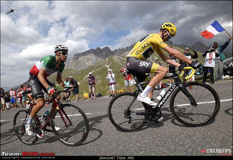 Tour de France 2017 - The biggest cycling event of the year-21.jpg