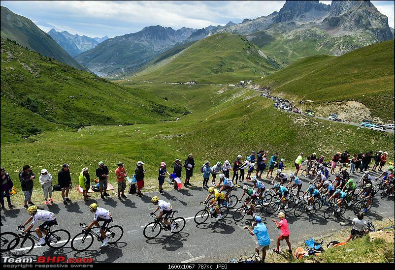 Tour de France 2017 - The biggest cycling event of the year-23.jpg
