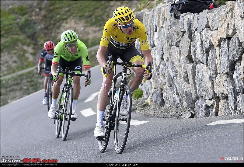 Tour de France 2017 - The biggest cycling event of the year-33.jpg