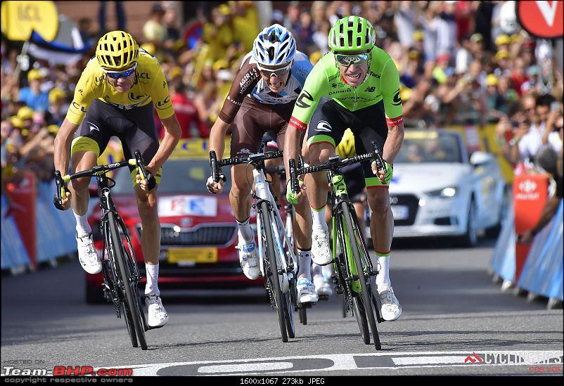 Tour de France 2017 - The biggest cycling event of the year-36.jpg