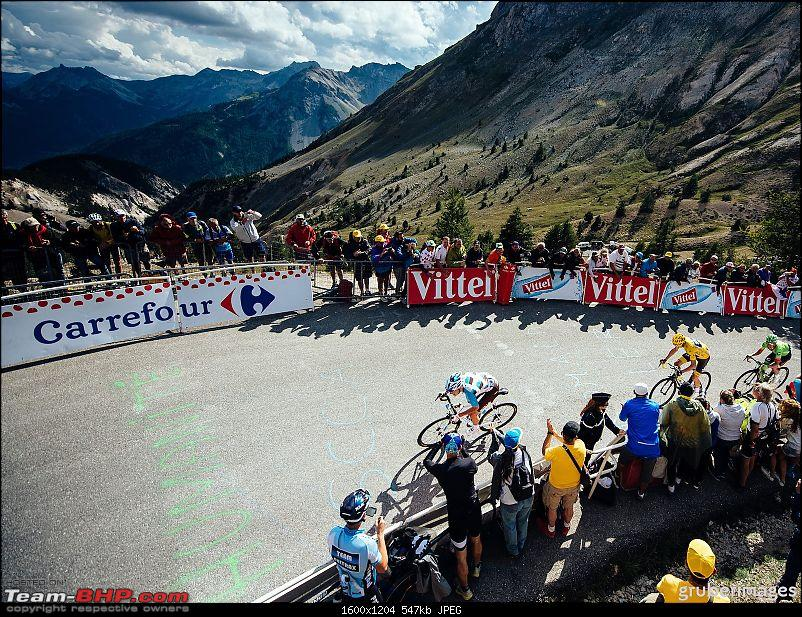 Tour de France 2017 - The biggest cycling event of the year-16.jpeg