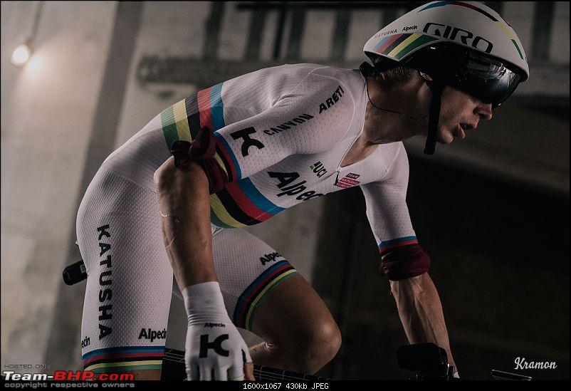 Tour de France 2017 - The biggest cycling event of the year-09.jpg
