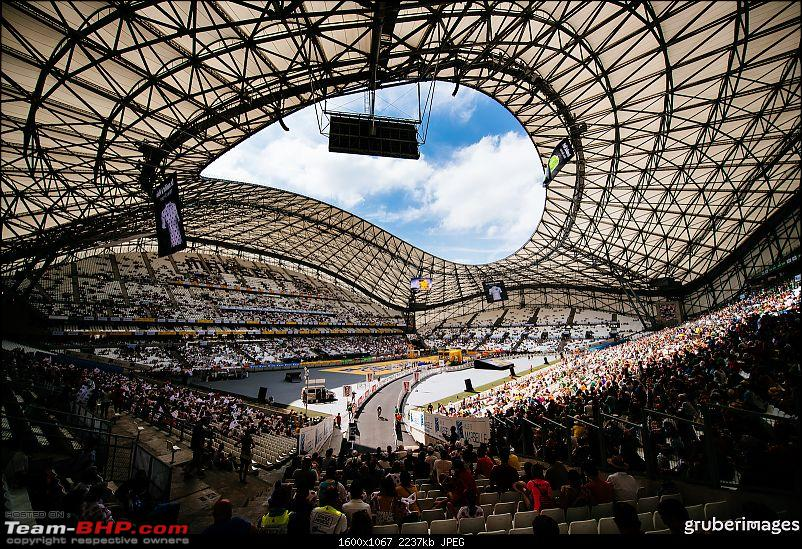 Tour de France 2017 - The biggest cycling event of the year-13.jpg