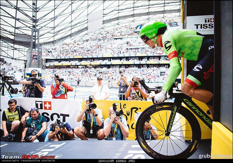 Tour de France 2017 - The biggest cycling event of the year-17.jpg