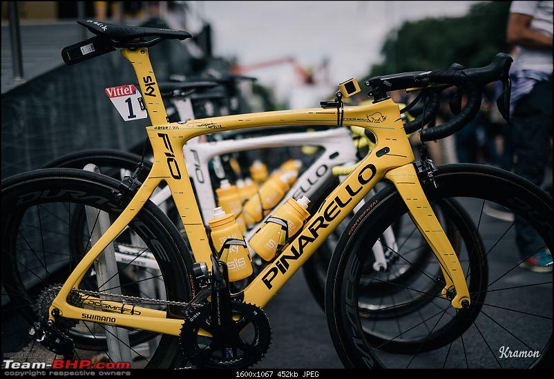 Tour de France 2017 - The biggest cycling event of the year-05.jpg