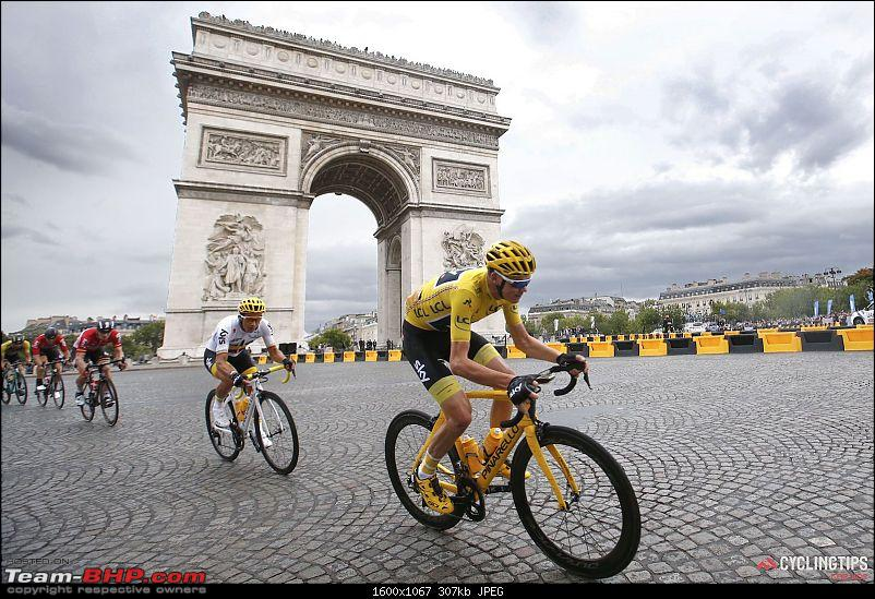 Tour de France 2017 - The biggest cycling event of the year-11.jpg