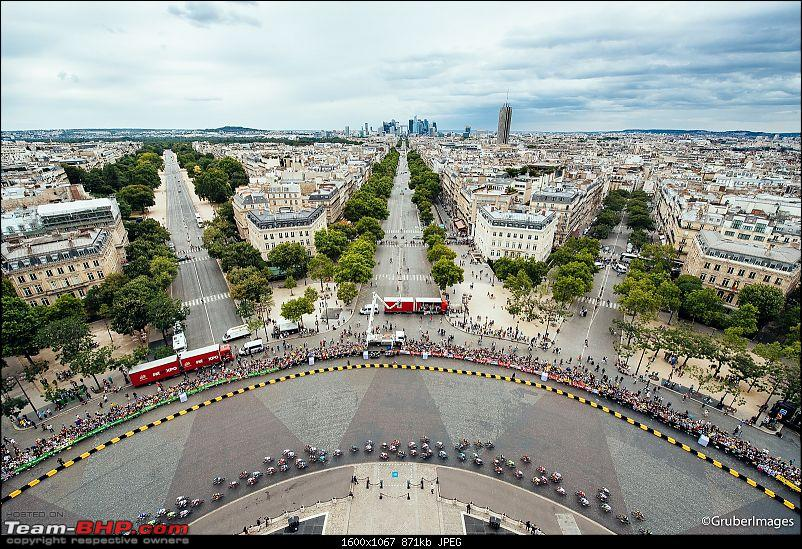 Tour de France 2017 - The biggest cycling event of the year-18.jpg