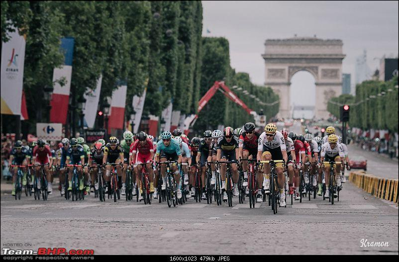Tour de France 2017 - The biggest cycling event of the year-25.jpg