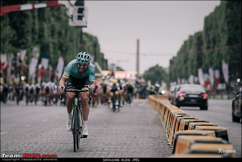 Tour de France 2017 - The biggest cycling event of the year-29.jpg