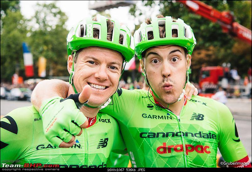 Tour de France 2017 - The biggest cycling event of the year-37.jpg
