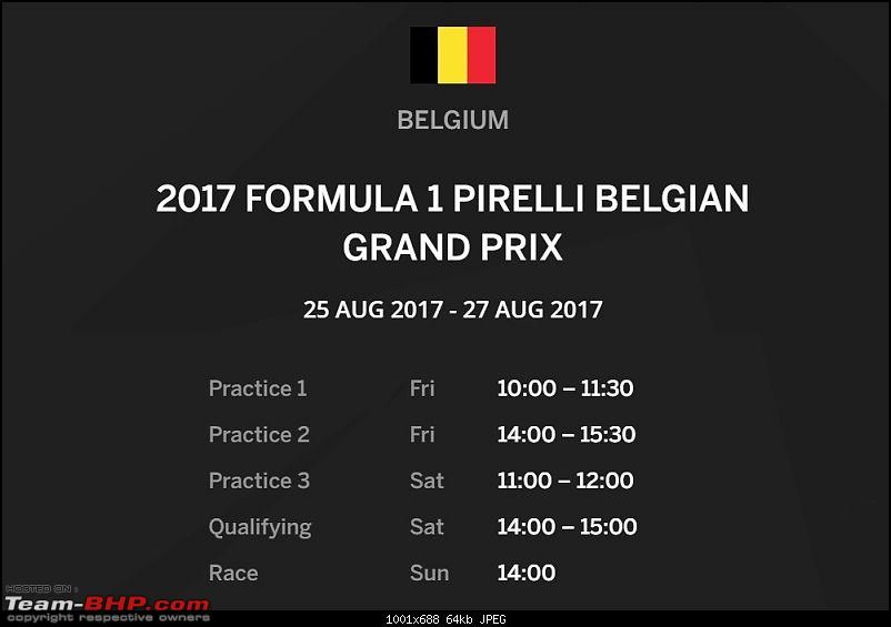 Formula 1 - 2017 Belgian GP-timings.jpg