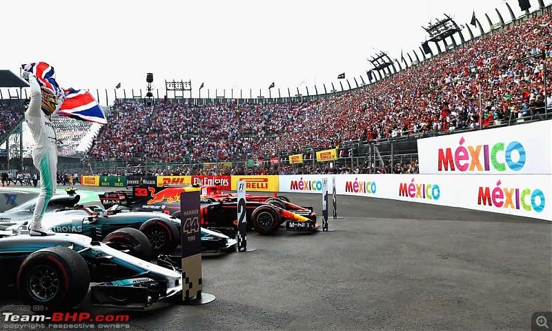 Formula 1 - The 2017 Mexican GP-4706.jpg