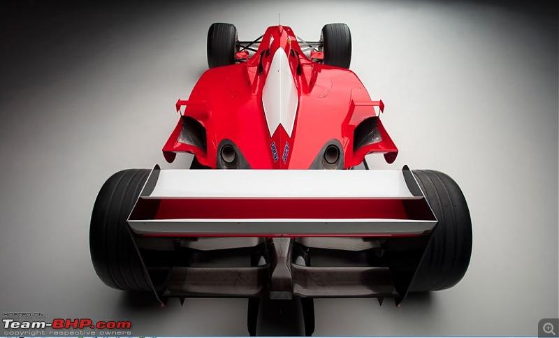 Schumacher's 2001 Monaco GP winning car sold for US$ 7.5 m-schumi04.jpg