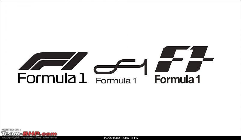 New logo for Formula 1 unveiled-newf1logos.jpg