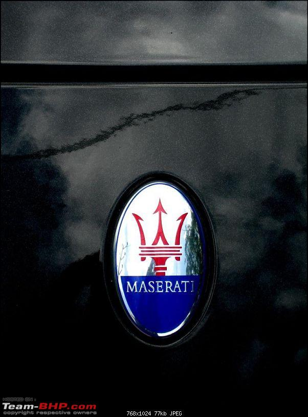Formula One: Maserati could be the next sponsor for Haas F1-img_4110.jpg