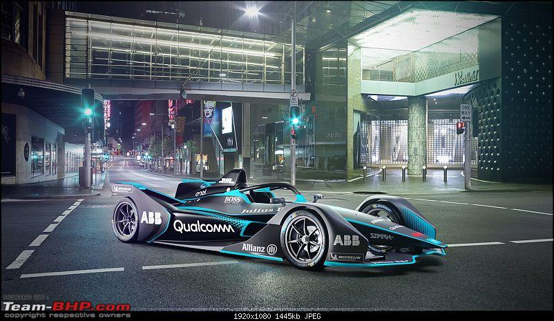 Formula E reveals 2nd-generation race car-gen2.jpg