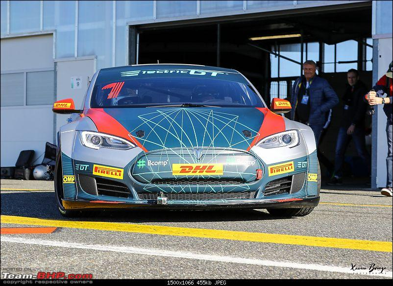 Tesla-based electric car racing series gets FIA approval-17112017a87i0145.jpg