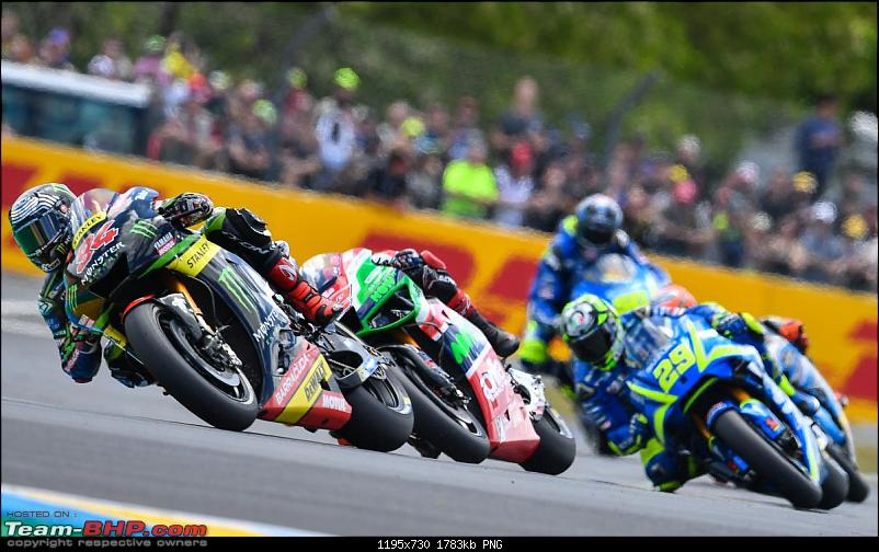 MotoGP : The 2018 French Grand Prix-pic1.png