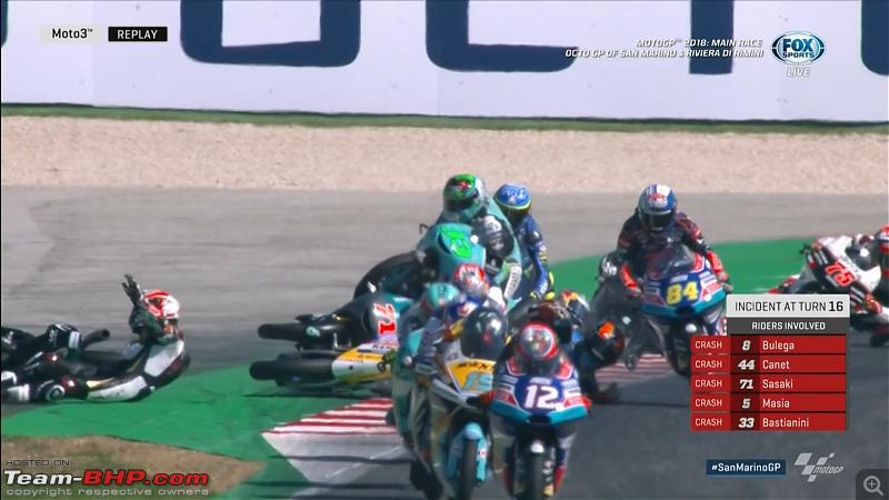 The 2018 MotoGP Championship-screenshot-10.png