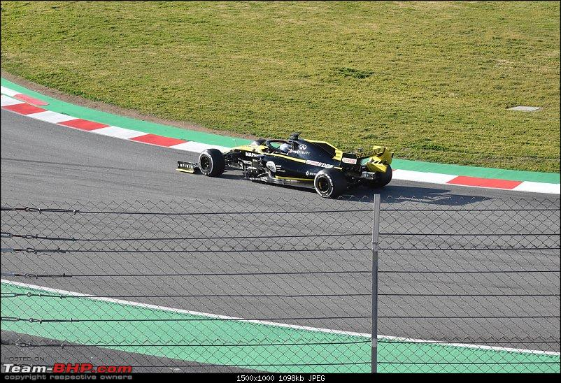 Formula 1 - The 2019 Silly Season-dsc_8559.jpg