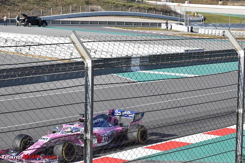 Formula 1 - The 2019 Silly Season-dsc_8445.jpg