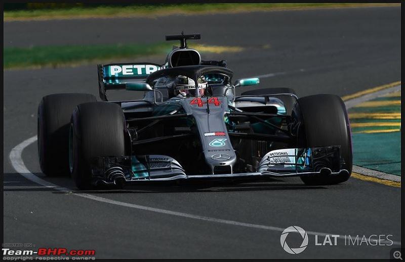 Formula 1: The 2019 Australian Grand Prix-ham.jpg