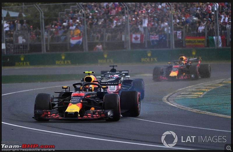 Formula 1: The 2019 Australian Grand Prix-max.jpg