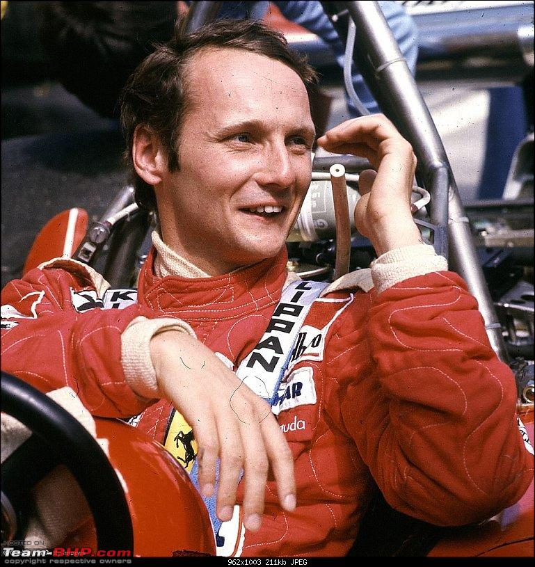 Niki Lauda passes away at the age of 70-137495567051847imagem16_1558419081003.jpg