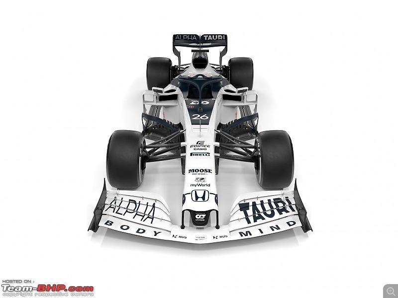 The Formula 1 2020 Calendar - 22 races & 7 back to back race weekends!-eqwo4zhw4amkx0.jpeg