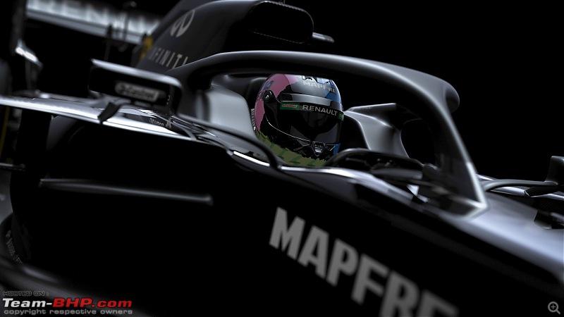 The Formula 1 2020 Calendar - 22 races & 7 back to back race weekends!-eqlkuu7wsaeumhn.jpeg