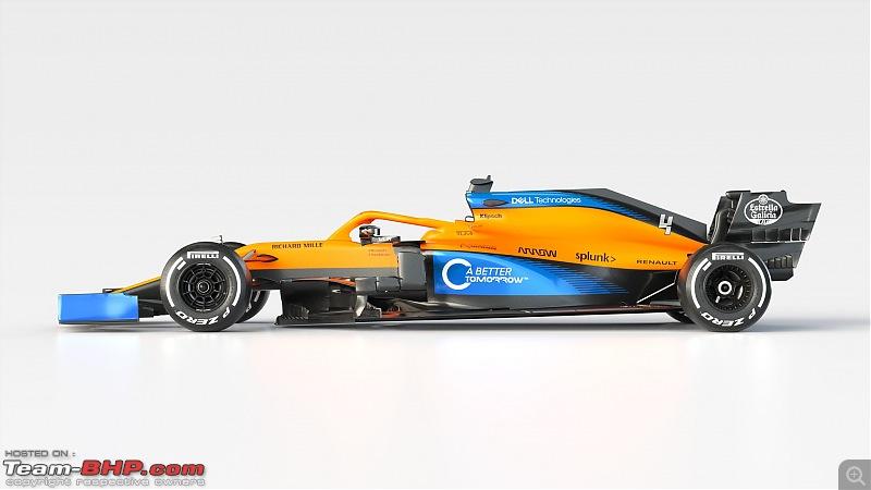 The Formula 1 2020 Calendar - 22 races & 7 back to back race weekends!-eqqohp6wkamdsdb.jpeg