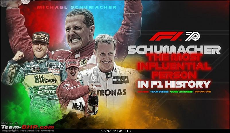 Michael Schumacher named the Most Influential Person in F1 history-ms1.jpg