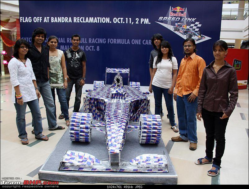 Red Bull F1 car @ Bandra Worli Sealink in Mumbai. UPDATE: Report & Videos pg7 onwards-cancar.jpg