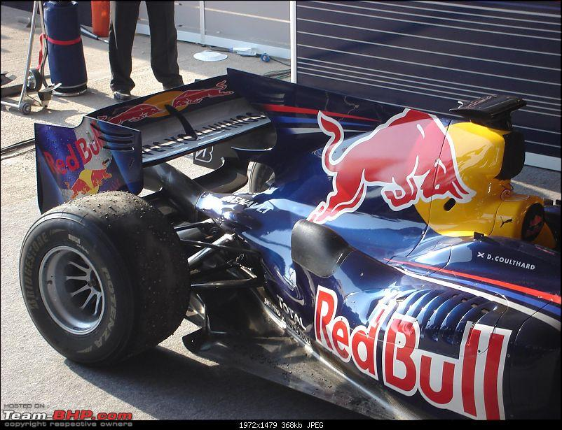 Red Bull F1 car @ Bandra Worli Sealink in Mumbai. UPDATE: Report & Videos pg7 onwards-dsc04244.jpg