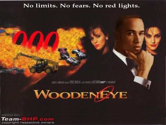 Name:  woodeneye2rf5.jpg Views: 194 Size:  43.8 KB