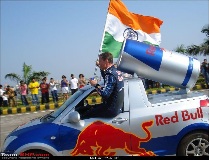 Red Bull F1 car @ Bandra Worli Sealink in Mumbai. UPDATE: Report & Videos pg7 onwards-dsc00977.jpg