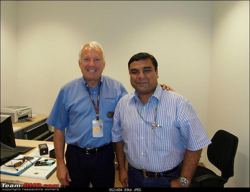 Our own Sideways Nominated as Observer Steward for Singapore F1 GP-sdc10057.jpg
