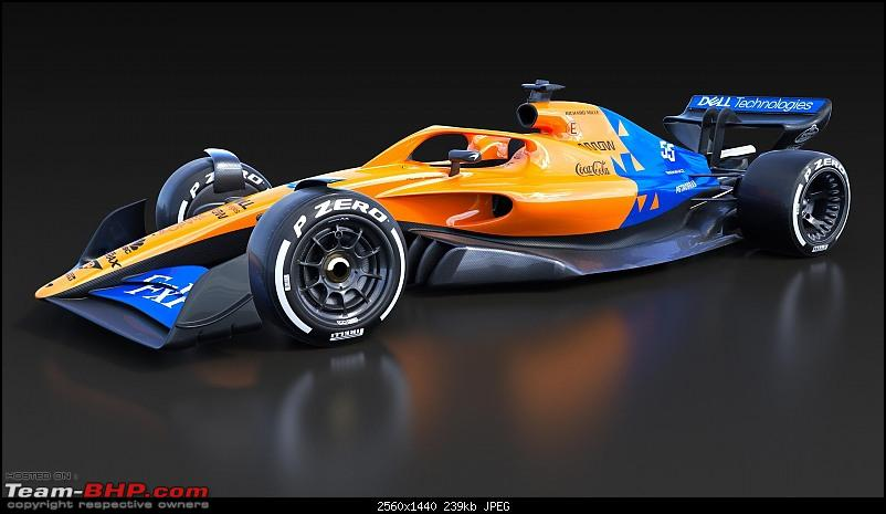 Here's a first look at the 2022 F1 car; could be official unveiled at Silverstone-mclarnf12022.jpg