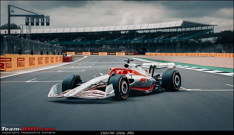 Here's a first look at the 2022 F1 car; could be official unveiled at Silverstone-1image.jpg