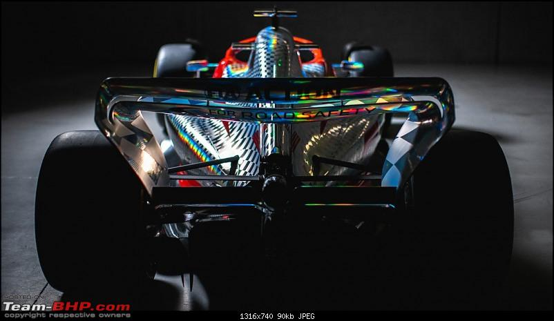 Here's a first look at the 2022 F1 car; could be official unveiled at Silverstone-image-3.jpg