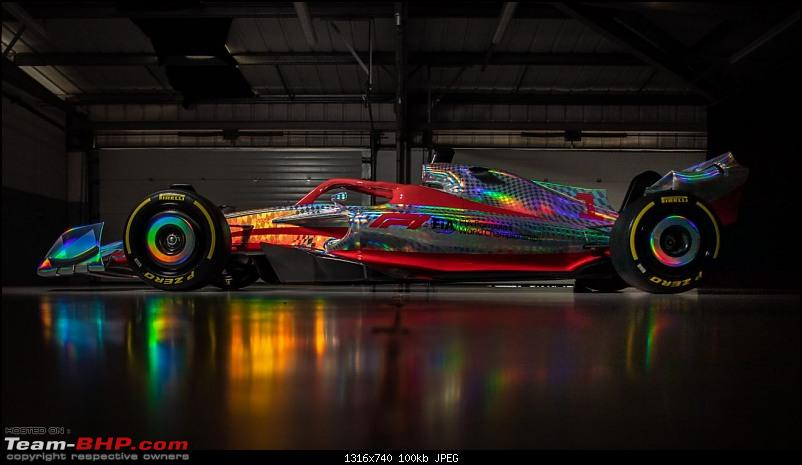 Here's a first look at the 2022 F1 car; could be official unveiled at Silverstone-image-4.jpg