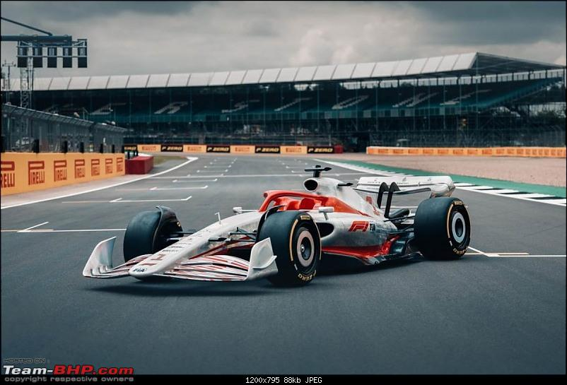 Here's a first look at the 2022 F1 car; could be official unveiled at Silverstone-20210715080158_2022_f1.jpg